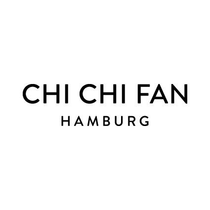 Chi Chi Fan Hamburg