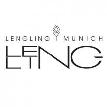 Lengling Munich