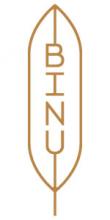 Binu UG & Co. Beauty KG