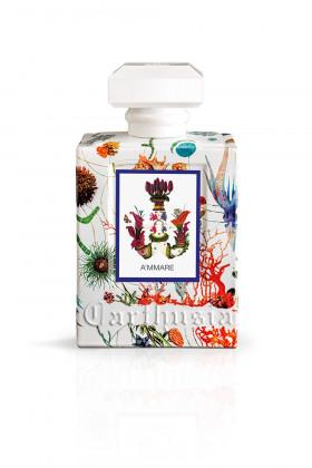 A'Mmare Eau de Parfum 100 ml